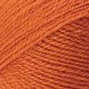 Пряжа Nako Nakolen 5 6963 (Оранжевый апельсин)