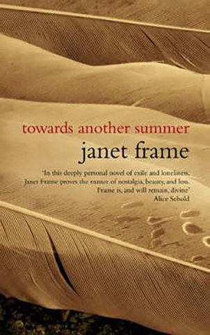 9781844085101 - Towards another summer
