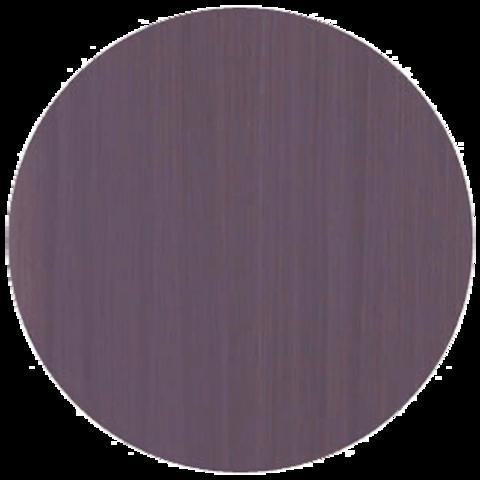 Lebel Materia Lifer Mauve Ma-6 (темный блондин розово-лиловый) - Тонирующая краска для волос