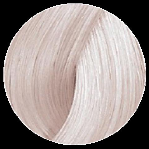 Wella Color Touch Relights Blonde /86 (Ледяное шампанское) - Тонирующая краска для волос