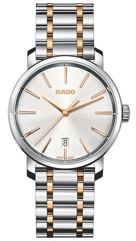 RADO R14078103