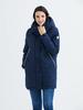 SICB-A305/3665-Куртка женская