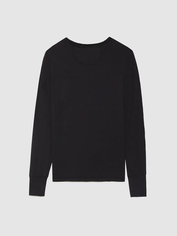 Рубашка мужская Gri Осень