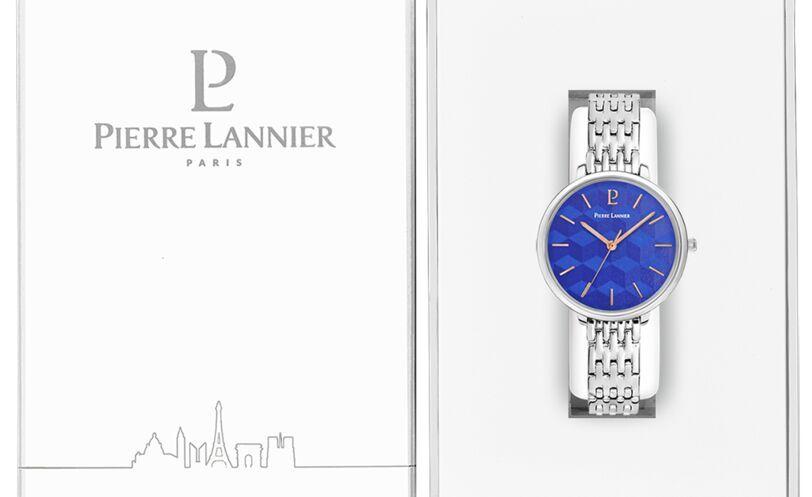 Женские часы Pierre Lannier Mirage 026K661