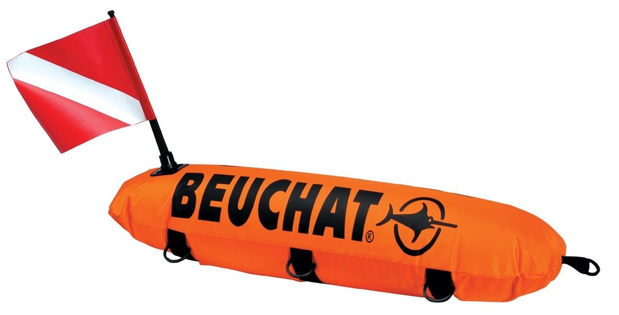 Буй Beuchat двойной длинный