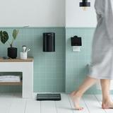 Держатель для туалетной бумаги, артикул 483400, производитель - Brabantia, фото 3