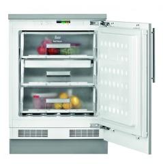 Холодильник TEKA TGI2 120 D
