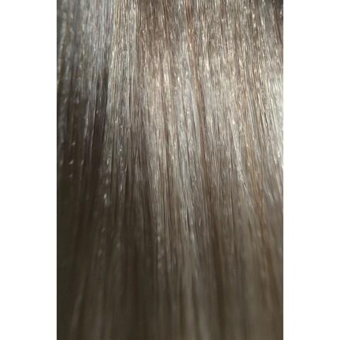 Matrix socolor beauty перманентный краситель для волос очень-очень светлый блондин серебристо жемчужный 10SP