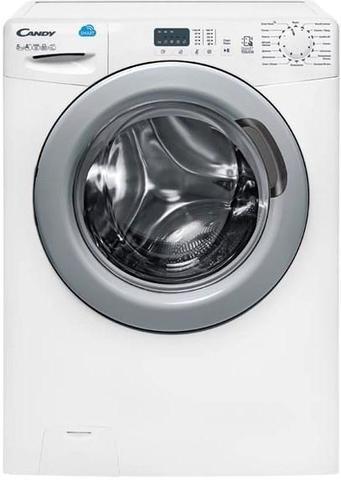 Узкая стиральная машина Candy CS3Y 1051DS1-07