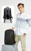 Рюкзак GoldenWolf GB00400 Серый