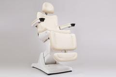 Косметологическое кресло SD-3870A, 3 мотора