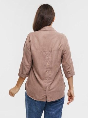L20112К Рубашка женская