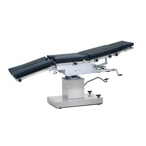 Стол операционный STARTECH, модель 3008C - фото