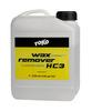 Картинка смывка Toko Waxremover HC3, 2.5 л.  - 1