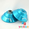 Magic   YoYo  N5 Desperado