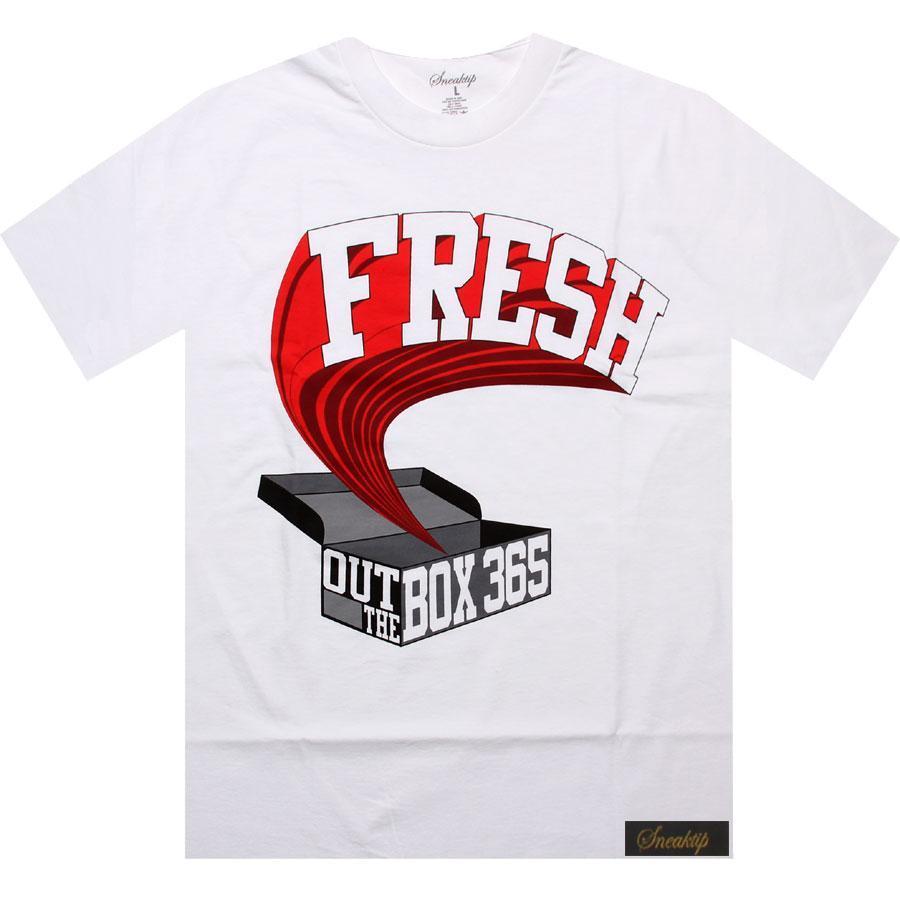 Fresh 365 фото 1