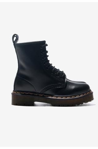 Ботинки «TERNN»
