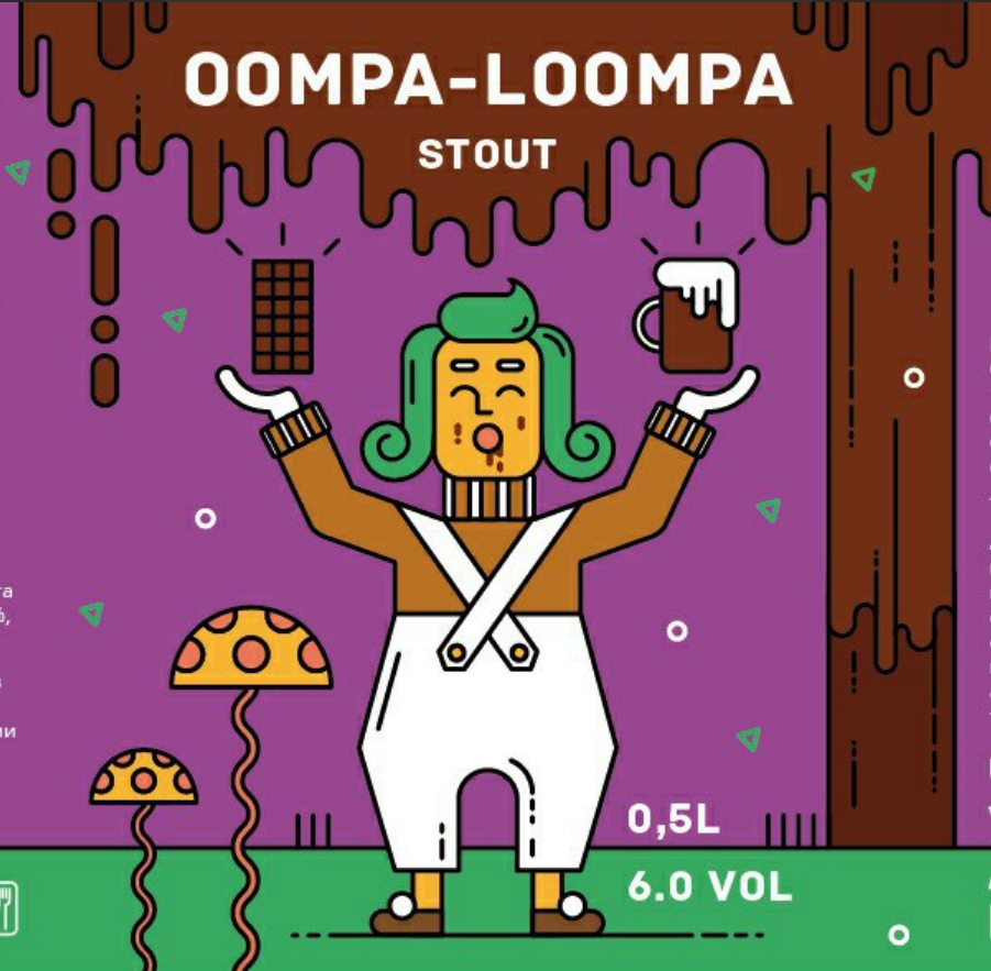 https://static-sl.insales.ru/images/products/1/5185/224851009/Пиво_Frontier_Oompa-Loompa_v2.jpg