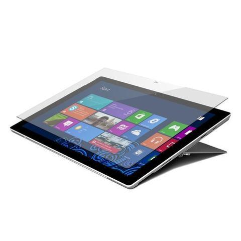 Защитное стекло для планшета Microsoft Surface Pro 5,6