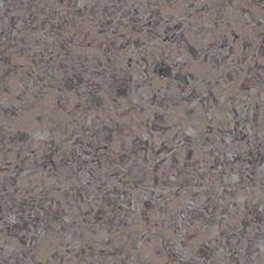 Линолеум Tarkett коммерческий гомогенный коллекция IQ Megalit Graphite Brown 0621