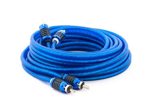 Провода межблочные Swat SIP-235