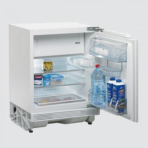Компрессорный автохолодильник Dometic CoolMatic HDC 155FF (177 л, 12/24, встраиваемый)