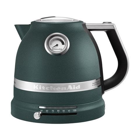 Чайник электрический KitchenAid Artisan 5KEK1522EPP