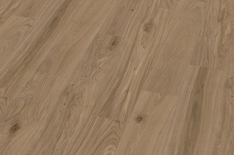 Пробковый пол Granorte Vita Classic elite Oak Gold