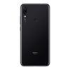 Xiaomi Redmi Note 7 6/64GB Black - Черный (Global Version)