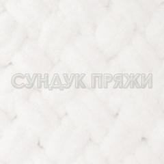 Alize Puffy 55 (белый)