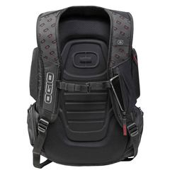 Рюкзак Ogio Bandit Pack Black - 2