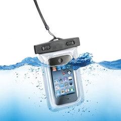 Универсальный водонепроницаемый чехол для телефона (iPhone5, iPhone6)