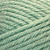 Пряжа Nako Sport Wool 10307 (Зеленый чай)