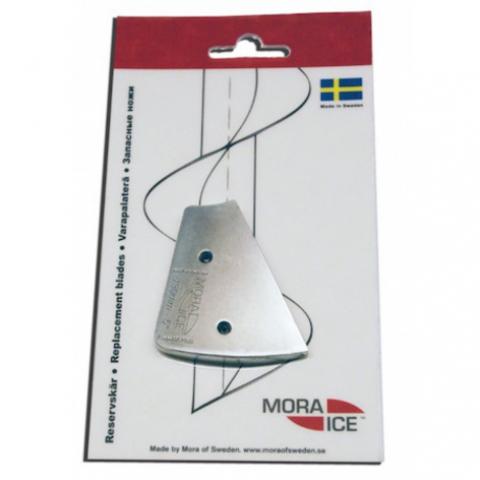 Ножи для ледобура Mora Ice Viking 175мм