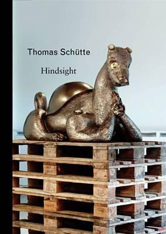 9783791350509 - Thomas Schutte