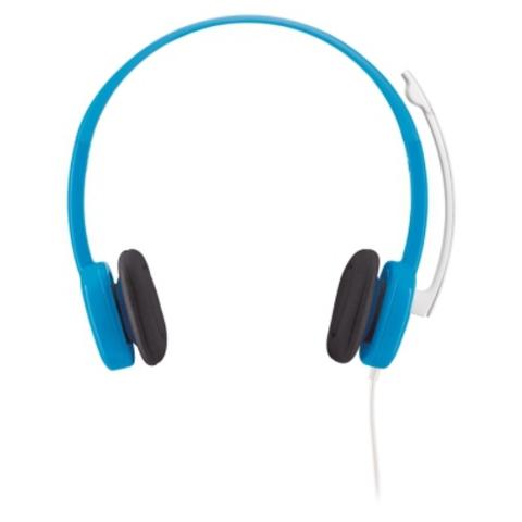 LOGITECH_H150_Stereo_Headset_Blueberry-2.jpg