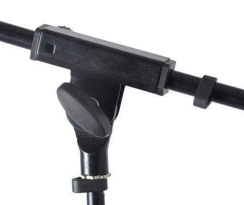 Микрофонная стойка ROCKDALE 3601