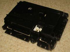 Модуль управления посудомоечной машины Kupersberg, Beko 1755700401