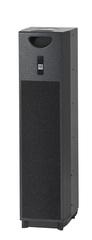Звукоусилительные комплекты HK Audio Soundcaddy One