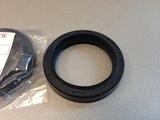 Сальник передней вилки  KAWASAKI 92049-1392   (43x55x9.5/10.5)