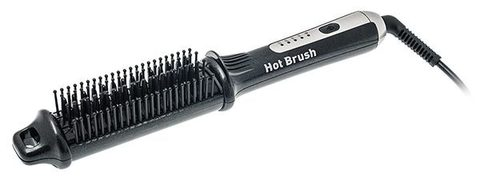 Щетка для укладки Harizma Hot Brush h10310HB
