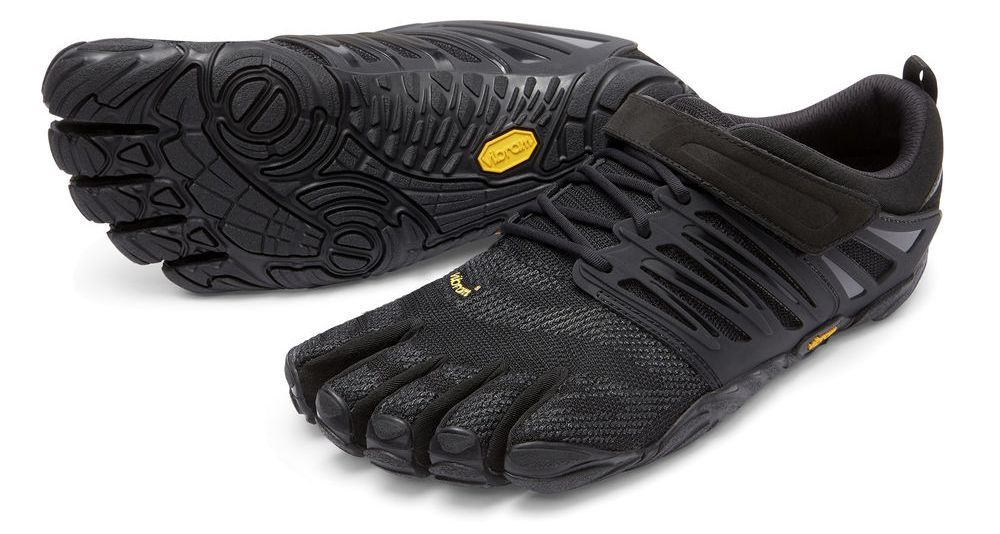 VIBRAM® FIVEFINGERS® V-TRAIN M