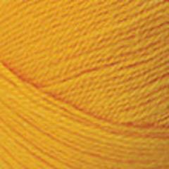 3052 (Желтый)