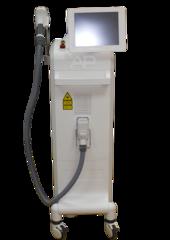Лазерный эпилятор ANCHORFREE