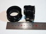 Патрубки карбюратора Honda XRV750 1993-2003