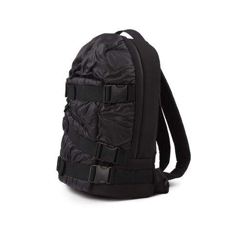 2в1 + москитная сетка, накидка на ножки и рюкзак