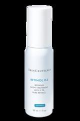 SkinCeuticals RETINOL 0.3% Высокоэффективный ночной крем с ретинолом 30мл
