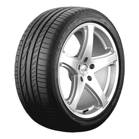 Bridgestone Dueler H/P Sport AS R20 235/55 102H