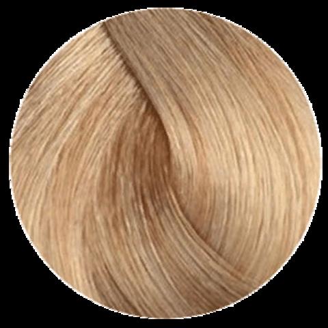 L'Oreal Professionnel Dia Richesse 9.31 (Бежевая корица) - Краска для волос