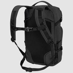 Рюкзак Jack Wolfskin Trt 22 Pack phantom - 2